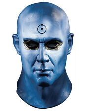 Watchmen costume masque, pour homme dr manhattan full mask