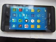 BlackBerry Z10 - 16GB - Black (Verizon) Smartphone