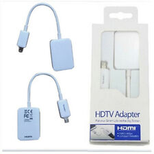 1080p MHL to HDMI HDTV Adapter Micro USB Cable For Samsung Galaxy S5 S4 Note 2 3