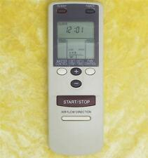 Remote Control AR-AB10 - Replacement For Fujitsu  Air Conditioner