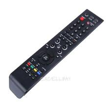 Replacement Remote Control NEW For samsung BN59-00611A BN59-00603A BN59-00516A