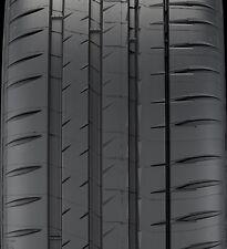 Michelin Pilot Sport 4S 305/30-19 XL Tire (Set of 2)