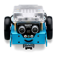 Makeblock mBot Creative DIY Arduino Educational Robot Starter Kit Bluetooth Toy
