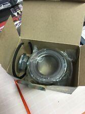 Para Toyota Avensis 2.2 D4D 05-Eje Delantero Cubo de rueda 1YR Garantía