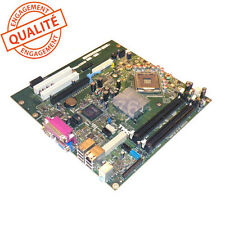 Carte mère tour Dell Optiplex 745 minitower CN-0RF703-13740 socket 775