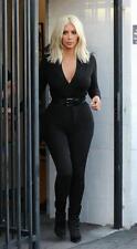 Kim Kardashian A4 Photo 120