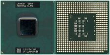 CPU Intel Dual Core DUO T5550 1,83/2M/667 SLA4E processore per Acer Aspire 5920G