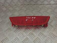 Feu Stop hayon - PEUGEOT 307 SW - De 06-2005 à 06-2008
