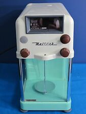 Mettler Type H5 Laboratory Analytical Balance Scale with Tray and Manual