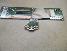 OEM Genuine Micro USB Charging Port Board for Google Asus Nexus 7 2013 16GB 32GB