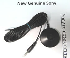 Sony Calibration Measurement Microphone For HBD-E370 HBD-E470 HBD-E870 HBD-E380