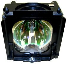 SAMSUNG BP63-00670A BP6300670A LAMP IN HOUSING FOR TELEVISION MODEL HLS5087W