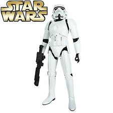 Deluxe Imperial Stormtrooper 1:4 Replica Star Wars Statue / Figur Big-Sized