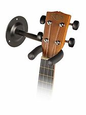 RIGHT ANGLE UKULELE MANDOLIN BANJO BOUZOUKI  WALL HANGER MOUNT BRACKET HOOK