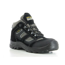 Safety Jogger Climber Mens Boot Size 9