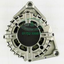 VAUXHALL CASCADA 1.4 TURBO NEW GENUINE OEM ALTERNATOR