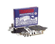 400-PRO Transgo Reprogramming Shift Kit Stick Type Manual GM 400 (SK 400-PRO)