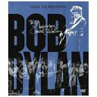 Bob Dylan: The 30th Anniversary Concert Celebration [Deluxe Edition] by...