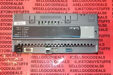 Johnson Controls MS-NAE3521-2 Network Automation Controller NAE-3521