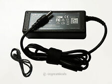"AC Adapter Charger Power Supply Cord For Acer 720 C720P 11.6"" Chromebook Laptop"