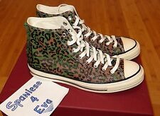 Converse x Concepts CT 1970 HI Zaire Leopard Camo Limited Edition Quick Strike