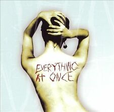 Everything At Once : Everything at Once CD (2009)