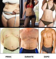DIETA DI IMPATTO E IPNOSI,DIMAGRIRE FINO A 30KG+CORSI DI ALLENAMENTO+BROCHURE--