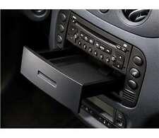 Citroen Dashboard Storage Drawer C8214XK
