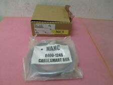 AMAT 0190-08430 SPECIFICATION ASSY, CABLE, SMART BOX J2