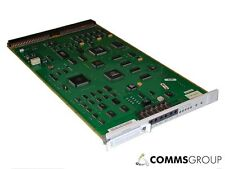 Avaya Definity ACM TN2464BP DS1 Interface Card TN2464