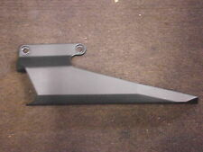 KTM 1190 RC8R RC8 R 2011 11 Chain guard