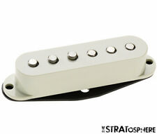 NEW DiMarzio Area 58 for Fender Strat PICKUP Stratocaster Cream DP415 DP415CR