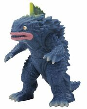 "Bandai Ultraman Ultra Monster X 10 Sea Beast King Guesra 5"" Figure New Japan"