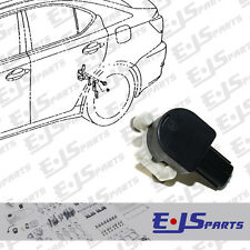 New Genuine Rear Suspension Height Sensor for Lexus IS220d, IS250 2005 - 2010