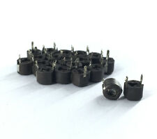 Variable Ceramic 6mm Trimmer Capacitor 60pF QTY:20
