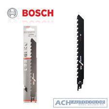 Bosch 1 Säbelsägeblatt S 1543 HM Special for Brick 2608650354