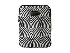 Marc by Marc Jacobs Pretty Nylon Gamma Ray Print Tablet Case (Black Multi)