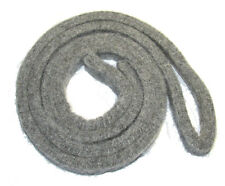 WE09X20441 NEW Front Drum Felt Seal Trap for GE