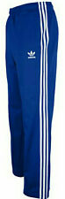LARGE adidas Originals Classic Superstar Track Pants ONLY PAIR AVAILABLE ON EBAY