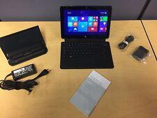 Dell Venue 11 Pro-7130-Corei5 |128GB|4GB|WiFi| Keyboard & Dock (Bundle)