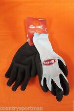 BERKLEY Fish Grip Gloves Item #1318402 (BTFG)
