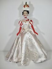 "Tonner ""Royal Miette"" Mint Condition"