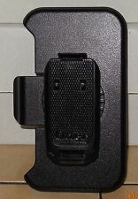 OtterBox Defender Holster for Iphone 4/4S