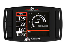 40415 Bully Dog Triple Dog GT Tuner 1999-2013 Chevrolet Silverado 4.8L 5.3L 6.0L