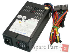 Fortron 180w fuente de alimentación PSU Power Supply fsp180-50pla 9pa1802274