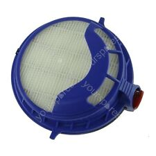 Dyson DC25 DC25i HEPA Post Motor Vacuum Cleaner Hoover Filter
