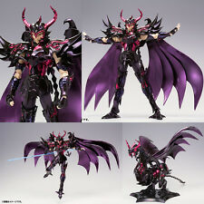 Saint Seiya Myth Cloth EX Wyvern Radamanthys action figure Bandai