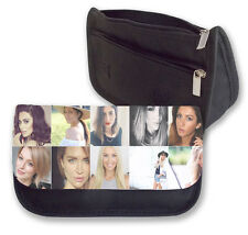 YOUTUBE BEAUTY BLOGGERS CASE / MAKE UP BAG GREAT FOR SCHOOL TOP  10 YOUTUBERS