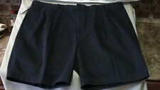 "NEW 46B ""TYLER"" KHAKI CHINO Casual/Active/ Walking Shorts:POLO RALPH LAUREN"