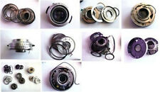 stock camera lens repair spare parts synchro compur shutter rodenstock vintage